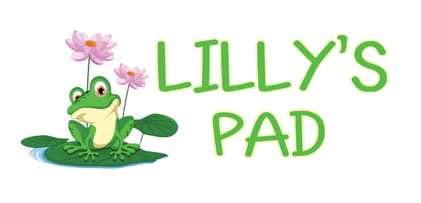 Lilly's Pad